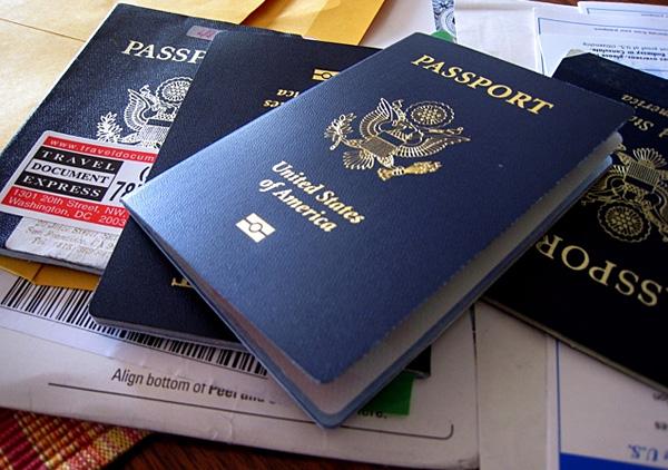 vize-prosedurleri