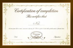 certificate-yurtdisi