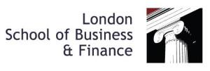 london-school-of-business