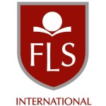 FLS-International_Logo