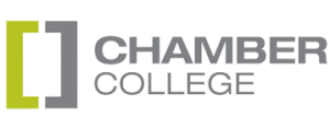 chamber-college