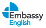 embassy-english