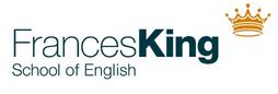 frances-king