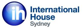 int-house-sydney