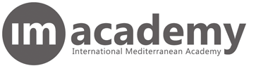 int-med-academy