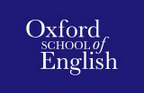 oxford-school-of-english