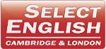 select-english